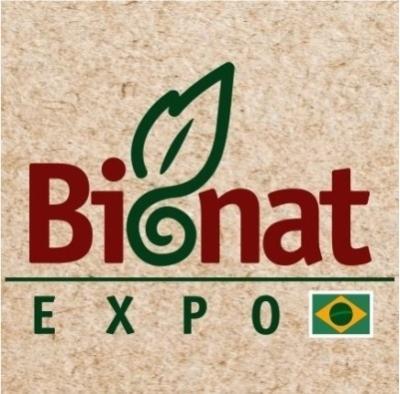 9ª BioNat Expo