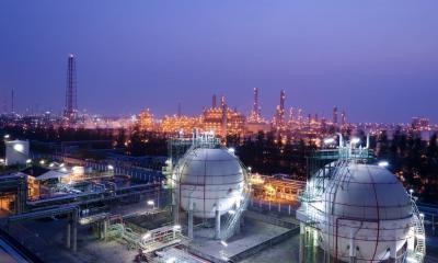 Acordos de petróleo e gás de milhões de dólares devem ser assinados entre empresas iranianas e holandesas