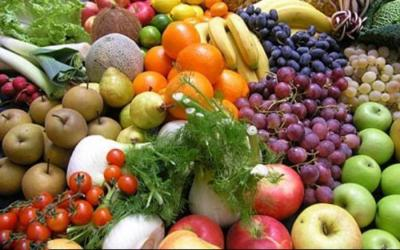 Over $4b of agricultural products exported in 9 months