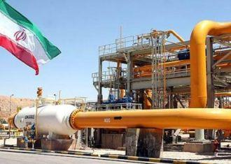 Iran to sign 2nd gas export deal with Iraq soon: official