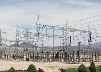 Setor elétrico do Irã precisa de US $ 50b investimento