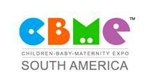 Children Baby Maternity Expo