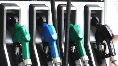 Irã corta importação de gasolina a menos da metade: oficial Oil