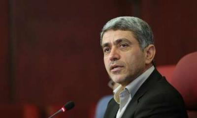Iran to have active role in Modern Silk Road Project: Minister