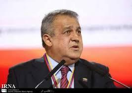 Venezuela quer discutir a estabilização do mercado de petróleo com o Irã