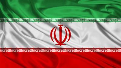 Iran to build power plant in Turkey