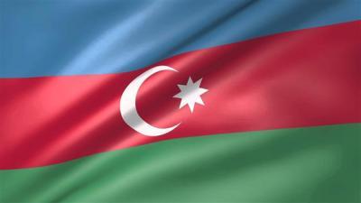 Baku diz Teerã para participar plano gasoduto para a Europa.