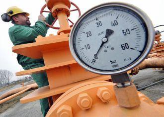 Italiana Eni pronto para investir no plano de desenvolvimento do campo petrolífero iraniano