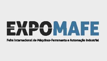 Expomafe - International Machine Tool and Industrial Automation Trade Show