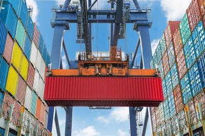 Bens do leste do Azerbaijão são exportados para 98 países