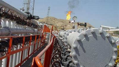 Irã para vender vínculos para os planos principais de energia.