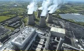 Bélgica vai construir usina de 600MW no Irã