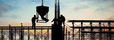 Teerã hospedará 1.278 empresas na Exposição Internacional da Construção
