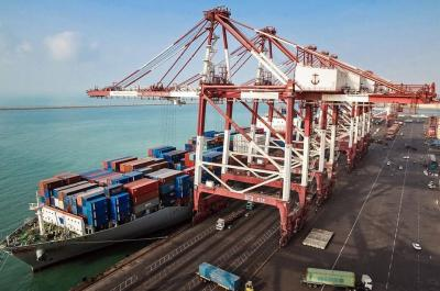 Iran non-oil exports rise to $47bn