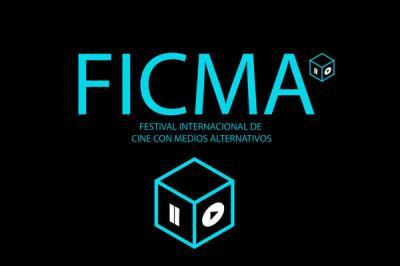 Kupal - ganha no FICMA filme fest