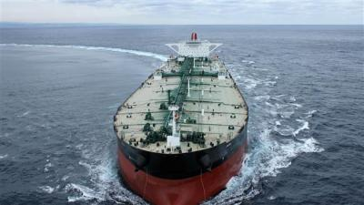 EUA OKs a compra do Óleo do Irã até proibições levantada.