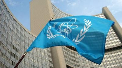 IAEA delegates to travel to Tehran for talks