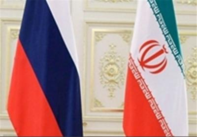Iran, Russia begin new round of oil talks
