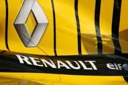 Renault chega ao mercado iraniano com 5 novos produtos
