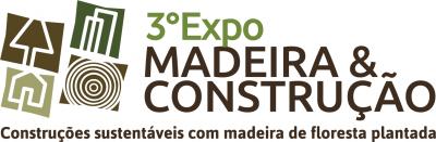 3ª Expo Madeira & Construção