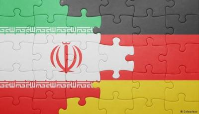 Detores privados iranianos e alemães pretendem retomar laços comerciais