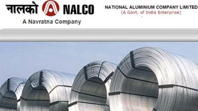 Índia empurra para 2600 milhões dólares para o smelter de Irã.