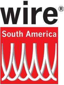 3rd International Fair of Cables and Wires