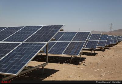 Noruega assina acordo de € 2.5b para construir fazenda solar no Irã