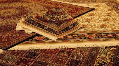 Iran to ship carpets to US directly