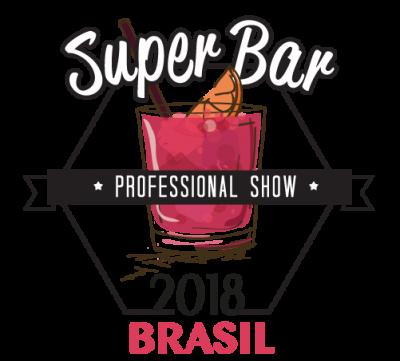 3rd SuperBar Professional