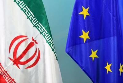 Iran, EU to broaden agricultural cooperation