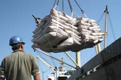 Vendas externas do agronegócio somam US$ 8 bilhões e respondem por 46,6% das exportações do País