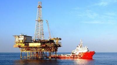 As exportações de petróleo do Irã para o Japão até 28% em outubro