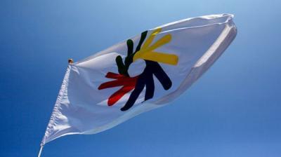 Irã, Armênia oferecer para sediar conjuntamente 24 de Verão Deaflympics