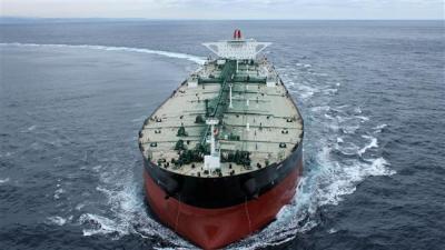 Importações de petróleo da Índia do Irã até 17%.