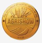 22a AGRISHOW - Feira Internacional de Tecnología Agrícola em Ação