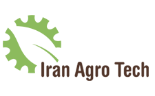 The 6th Int'l Exhibition on Agricultural, Organic, Natural Product & Technology