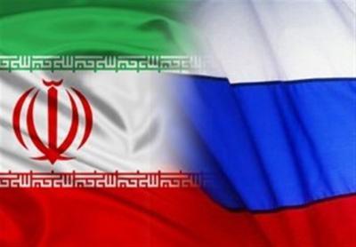 NIOC do Irã e Rosneft Eye da Rússia assinam acordo de US$ 30 bilhões em Projetos de Gás e Petróleo