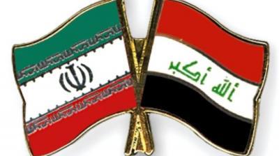 Irã, Iraque planeja quintuplicar comércio US $ 30 bilhões