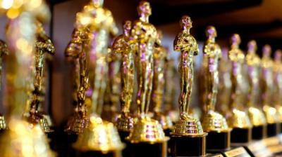 Irã nomes indicados preliminares para Oscar 2015