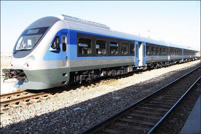 Vice-Presidente do Irã autoriza emissão de garantias para financiamento chinês para eletrificação da ferrovia Tehran-Mashhad