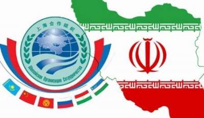 O Irã é próximo de se juntar a Organização de Cooperação de Xangai (OCX)