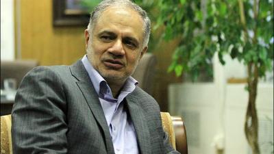 Irã 'país mais barato' para a produção de petróleo.