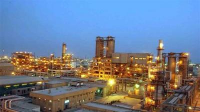 Technip: Chegou a hora de investir na indústria petroquímica do Irã