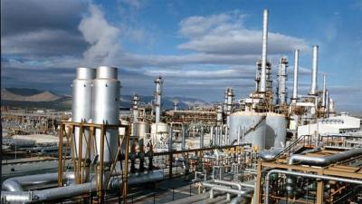 Asian oil imports from Iran hit 3-year high