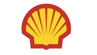 Shell delegation in Iran for oil talks.