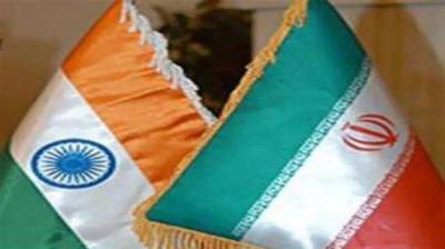 گسترش همکاری ایران و هند در زمینه انرژی، ریلی و بندری