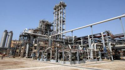 Iran petrochemical exports reach $5.1bn
