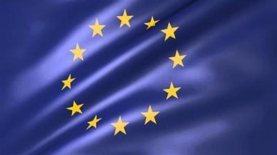 Bancos da Reunião Europeo começaram a trabalhar com o Irã