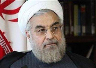 Irã e Turcomenistão eo Cazaquistão ferrovia para abrir em breve